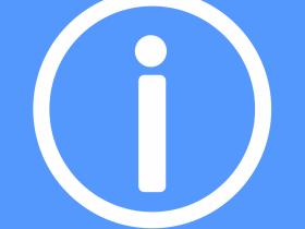 13.02.2019 с 9.00 по 18.00 в помещении Иглинского межрайонного следственного отдела следственного управления Следственного комитета Российской Федерации по Республике Башкортостан